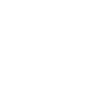 Manitoba Canal logo client